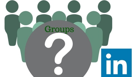 2 Things to Know About LinkedIn Groups for 2016