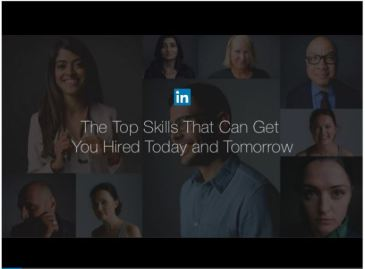 the-top-skills-that-can-get-you-hired-today-and-tomorrow