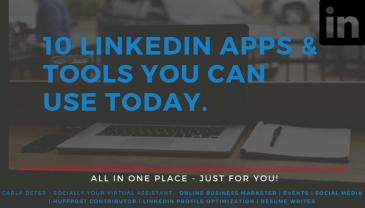10-li-apps-tools