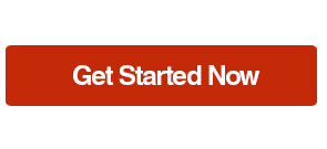 get-started-now