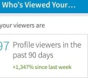 linkedinprofileviews-massive-percentage-increase-carladeter