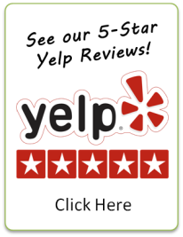 five-star-yelp-reviews