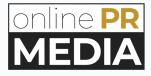 Online_PR_Media