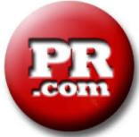PR_COM